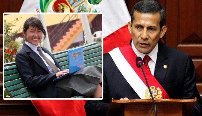Colegios De Alto Rendimiento para mejorar la educación en el Perú