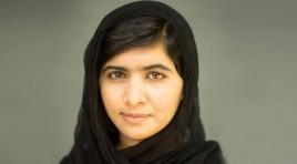 Malala Yousafzai, la niña que ganó el Nobel de la Paz