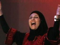 Hanan Al Hroud