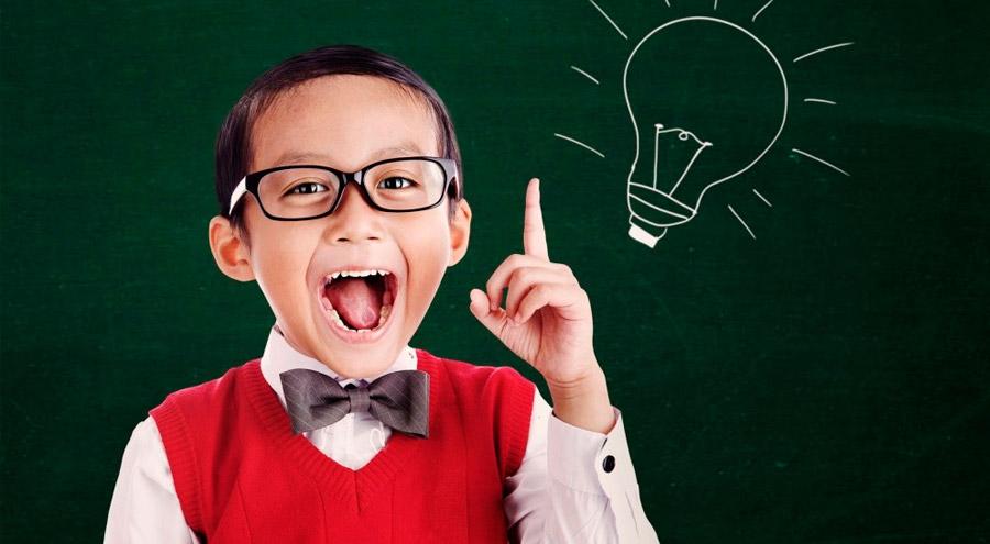 Necesitamos estudiantes sin miedo a crear
